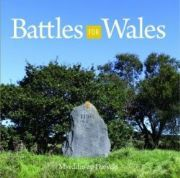 Battles for Wales